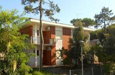 Villa Wally
