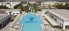 Kaya Artemis Resort
