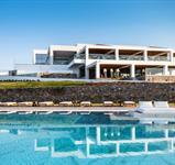 Hotel Abaton Island Resort & Spa *****