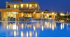 Asterion beach hotel