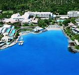 Hotel Elounda Bay Palace *****