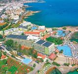 Hotel Eri Beach & Village ***