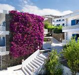 Hotel Alkistis ***