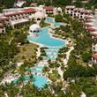Swahili Beach Resort *****