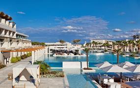 Avra Imperial Resort hotel