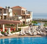 Hotel Atlantica Caldera Palace *****