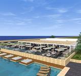 Hotel Galini Palace Resort *****