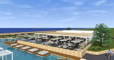 Galini Palace Resort hotel