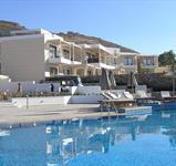 Hotel Sensimar Royal Blue Resort & Spa *****
