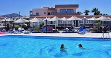 Kalia Beach hotel