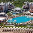 Selectum Luxury Resort - 2020 *****