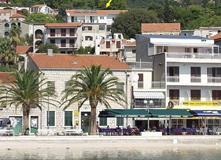 Vila Bartul