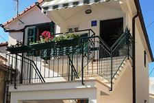 Vila Marina