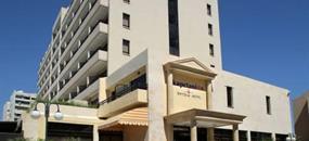 Kanika Odyssia Hotel