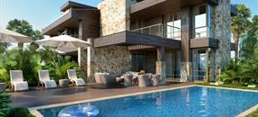 Parklame Resort SPA