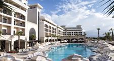 Hotel Alva Donna Exclusive&Spa