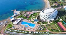 Hotel Sentido Gold Island