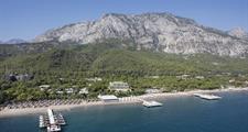 Hotel Nirvana Mediterranean Excellence (ex. Nirvana Lagoon Villas)