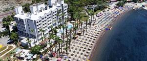 Hotel Quadas