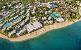 Ikos Olivia Resort
