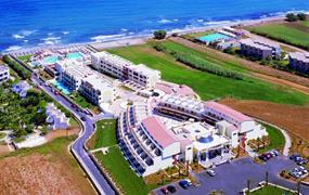Hydramis Palace hotel