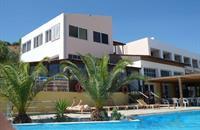 Hotel Sokol Resort