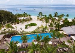 Hotel Zuri Zanzibar & Resort