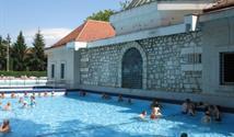 Tokajské dobrodružství v Uhrách a na Slovensku
