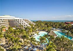 Hotel Melia Varadero Resort