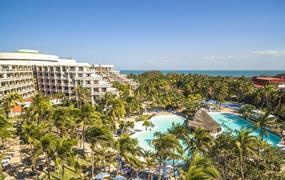 Melia Varadero Resort