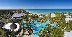 Paradisus Varadero Resort and Spa