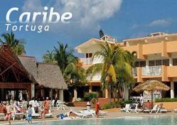 Hotel Villa Tortuga