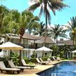 Hotel Cocotiers **