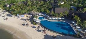 Hotel Sands Resort & Spa