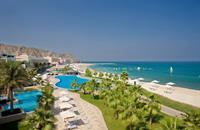 Radisson Blu Resort, Fujairah *****