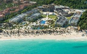 Royalton Punta Cana Resort and Casino