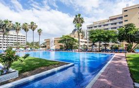 BlueSea Puerto Resort