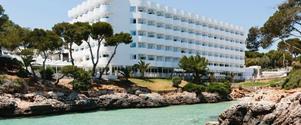 Resort AluaSoul Mallorca