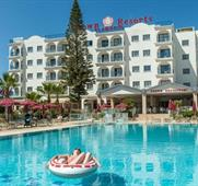 Ela Maris Hotel APTS