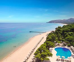 Forte Village Resort - Hotel Castello
