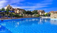 Colonna Beach Hotel Marinella ****