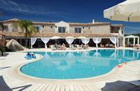 Hotel Villas Resort