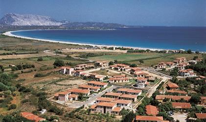 Le Canne Vacanze Residence