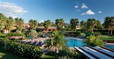 Lantana Resort Hotel