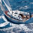 Bavaria 40 Cruiser Capitana II