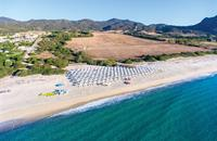 Hotel Marina Rey Beach Resort