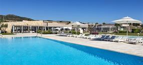Paradise Resort & Spa