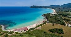 Blu Sant Elmo Beach Hotel