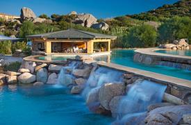 Hotel Resort Valle dell' Erica Thalasso & Spa