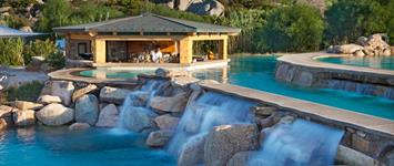 Hotel Resort Valle dell' Erica Thalasso & Spa